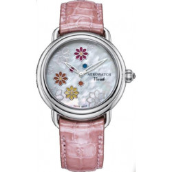 AEROWATCH FLORAL 44960 AA15