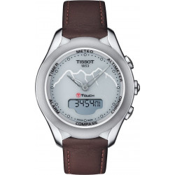 Tissot T075.220.16.011.10