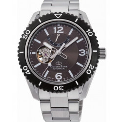 ORIENT STAR RE-AT0102Y00B