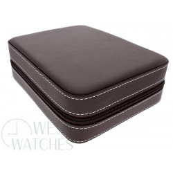 TRAVELERS CASE FOR 4...