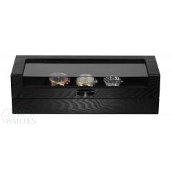 WATCH BOX 5 SLOTS SW-2375-5...