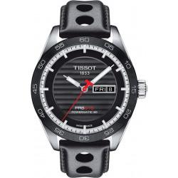 Tissot T100.430.16.051.00